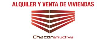 CONSTRUCTORA E INMOBILIARIA CHACON